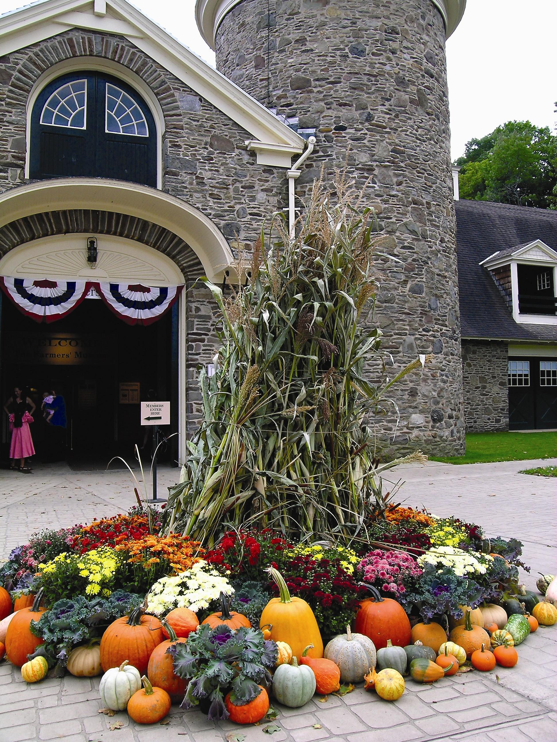 fall-farmers-mus