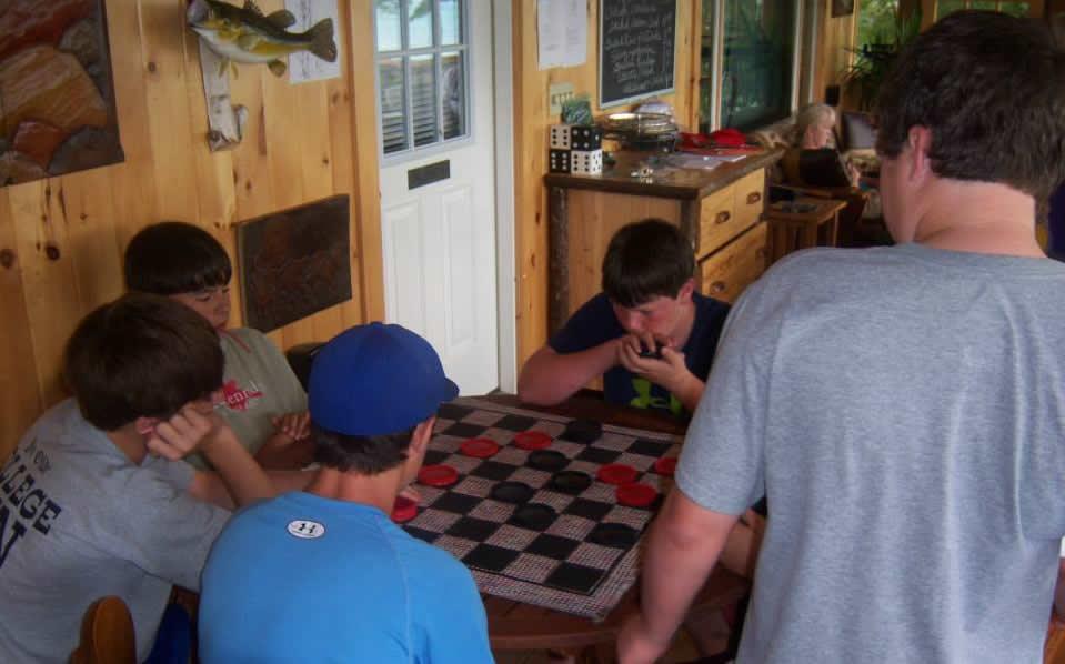 1-boardgames