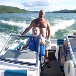 motorboat2